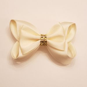 Other - 3x $20 Handmade Girls Hair accesories Delicate Bow
